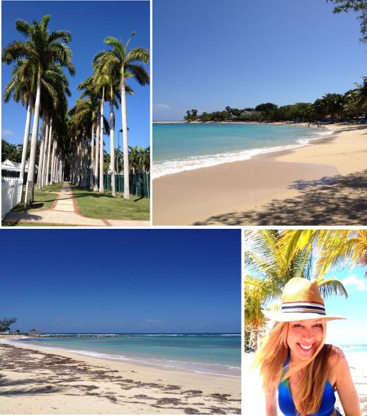 lulu-atoll-postcardsfromlulu-luluatoll-jamaiaca