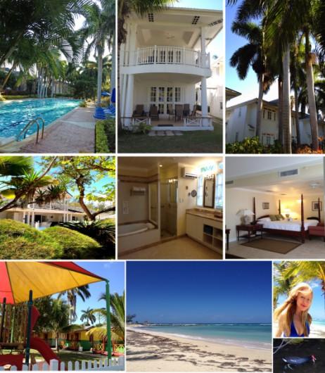 luluatol-postcardsfrom-lulu-halfmoonbay-resort