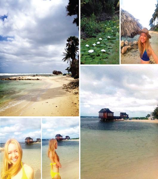 luluatoll-lulu-atoll-postcardsfromlulu-beach-jamaica