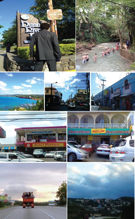 luluatoll-postcardsfromlulu-ocho-rios2[1]